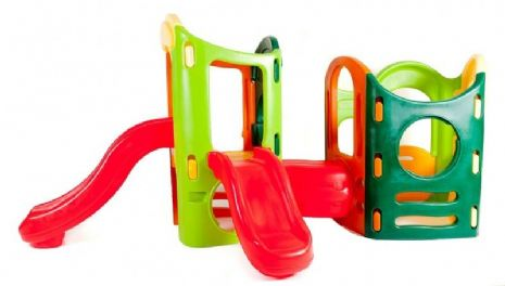 Mix and Match Little Tikes Multi Play Set